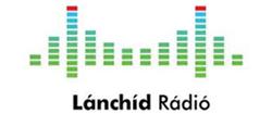 Lánchíd Rádió logó