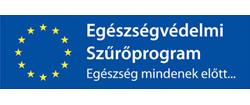 Egészségvédelmi Szűrőprogram