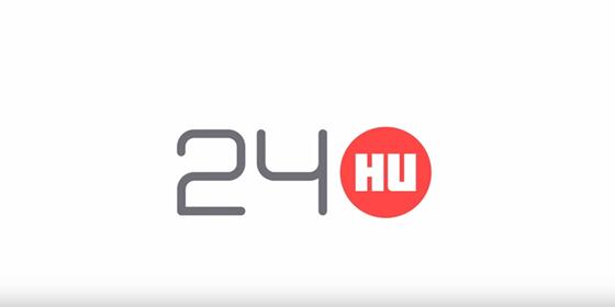 Hír24