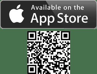 culevit-app-store1