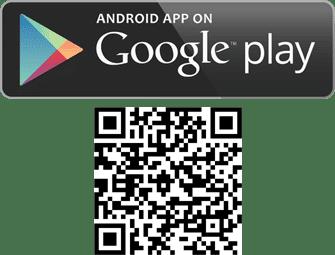 culevit-google-play1