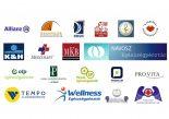 Kedvező vásárlási feltételek – egészségpénztári elszámolhatóság