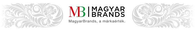 culevit-magyar-brands-logo