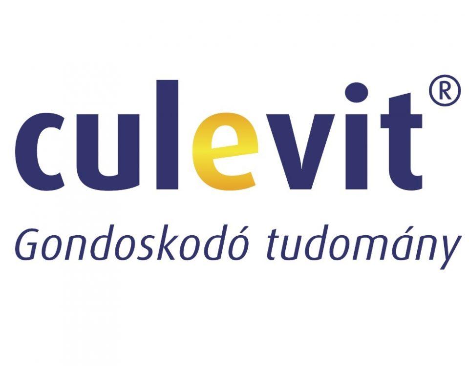 culevit_logo-1024x464_v2