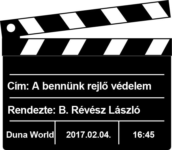 movie-clapper-clipart-movie-clapper-hi