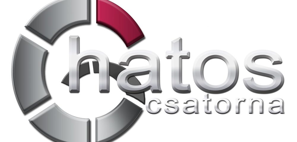 hatoscsatorna_2016_logo_lilla