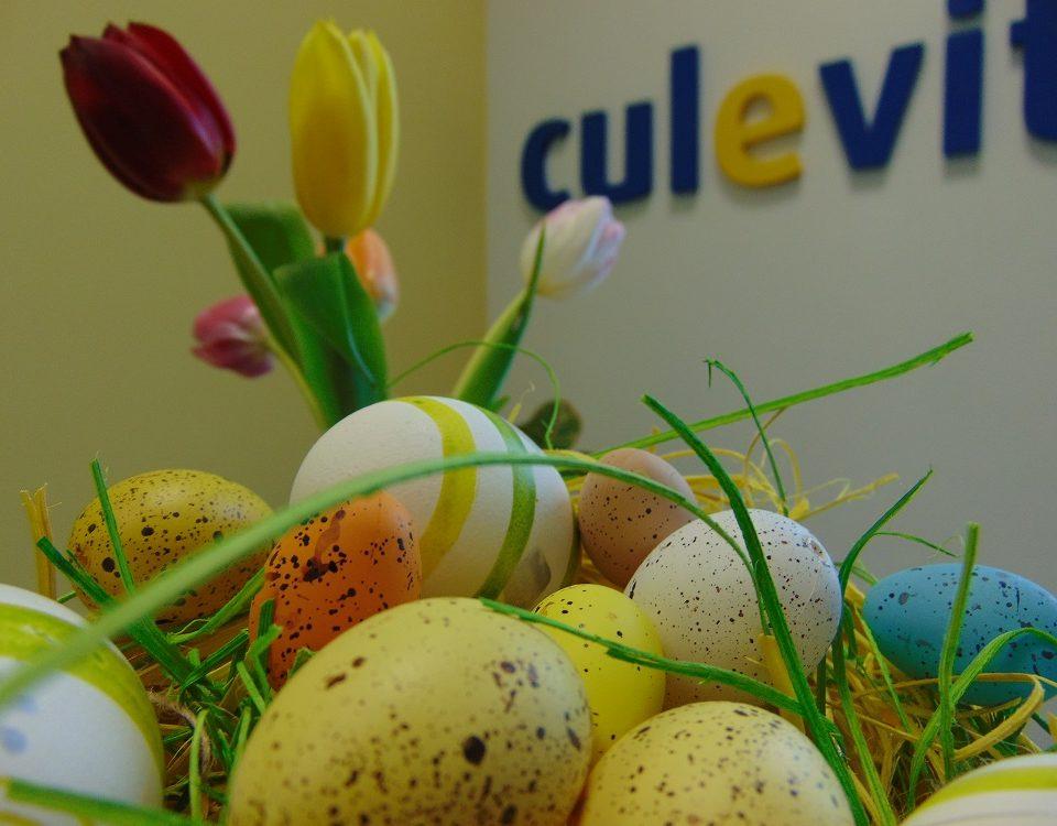 culevit_husvet