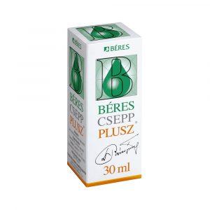 beres_csepp_plusz_1000x1000px