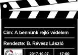 Filmajánló!!!