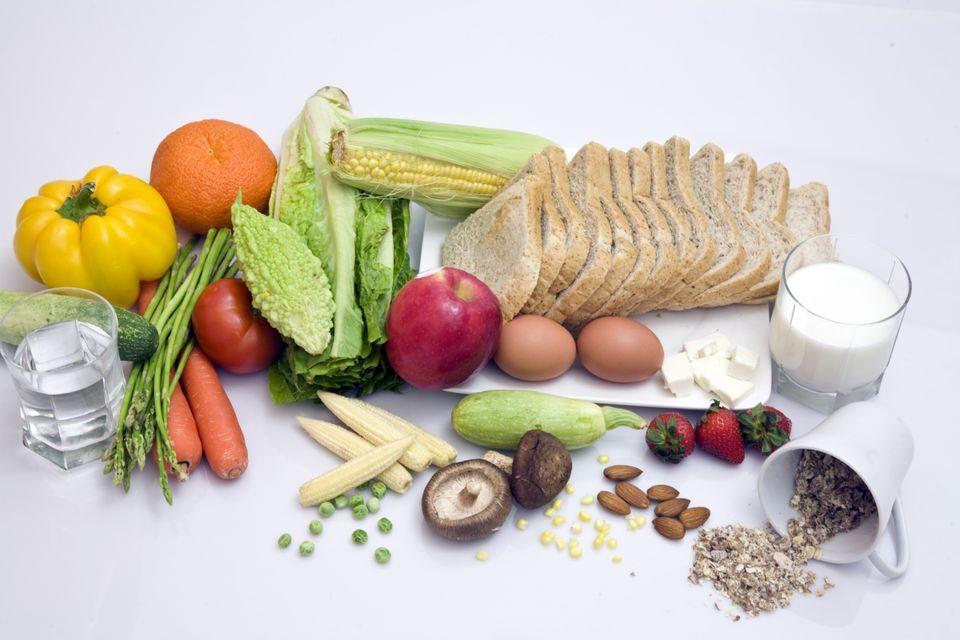 daganatos_betegek_vitaminszukseglete_es_taplalkozasa
