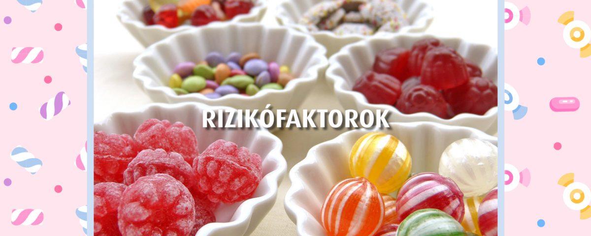 családi rák kockázata)